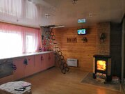 Продажа отдельно-стоящего дома в д. Марьевка - Фото 3