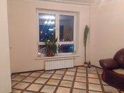3-к квартира в г. Мытищи - Фото 5