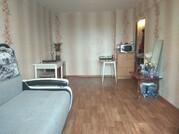 Продам комнату с адресацией Металлургов 1 - Фото 1