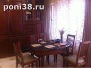 Продажа квартиры, Иркутск, Ул. Депутатская