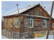 Продажа дома, Казанский район - Фото 1