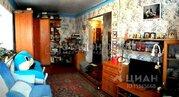 Продажа квартиры, Ярега, Улица Советская - Фото 2