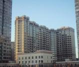 Продаётся 2-х комнатная квартира 58 м2 в новостройке, Продажа квартир в Раменском, ID объекта - 319114709 - Фото 9