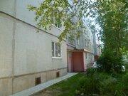 Продажа квартиры, Сырково, Новгородский район, Сырково