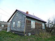 Дома, дачи, коттеджи, Солнечная, д.4 - Фото 2
