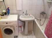 Продается 3-комнатная квартира на ул. Л.Толстого - Фото 5