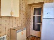 Продаю хорошую квартиру с большой… - Фото 4