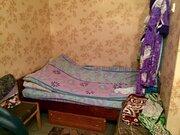 1 комнатная квартира в п. Тучково 35,5 кв.м, ул. Лебеденко 19 - Фото 3