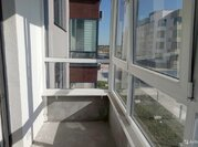 Продажа квартиры, Тюмень, Ул. Федюнинского - Фото 4