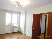 Продаю в новом доме 1-комнатную квартиру в Туле на Проспект