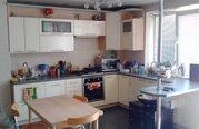 2 комнатная квартира в г. Сергиев Посад, Продажа квартир в Сергиевом Посаде, ID объекта - 310426842 - Фото 8