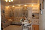 Продажа квартиры, Новосибирск, Ул. Выборная, Купить квартиру в Новосибирске по недорогой цене, ID объекта - 322484972 - Фото 42