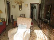 Продажа квартиры, Барселона, Барселона, Купить квартиру Барселона, Испания по недорогой цене, ID объекта - 313146151 - Фото 3