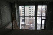 Продается квартира г.Москва, Нижняя Красносельская, Продажа квартир в Москве, ID объекта - 327516342 - Фото 17