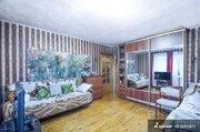 Продажа квартир в Сертолово