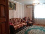 2 комнатная квартира улучшенной планировки, ул.Свободы д.17,, Купить квартиру в Рязани по недорогой цене, ID объекта - 325673838 - Фото 4