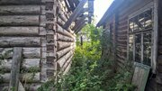 Новый дом в петле реки у соснового бора под Псковом - Фото 3