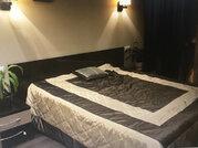 Продается квартира с ремонтом в районе Светланы.Все подробности по ., Купить квартиру в Сочи по недорогой цене, ID объекта - 328924880 - Фото 2