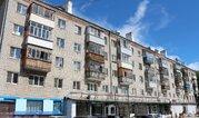 Продажа двухкомнатной квартиры на Урукова