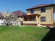 Продается хороший дом в станице Анапской., Продажа домов и коттеджей в Анапе, ID объекта - 504393814 - Фото 8