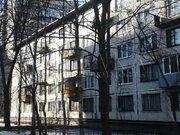Продажа квартиры, м. Улица Дыбенко, Большевиков пр-кт.