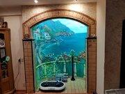 Продам 4-х комнатную квартиру в Ижевске не дорого - Фото 2