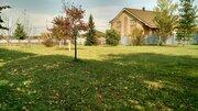 Продается земельный участок в д.Никульское Мытищинского района - Фото 1