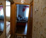 Продам 2-х к. кв. ул. Севастопольская, Продажа квартир в Симферополе, ID объекта - 323179615 - Фото 8