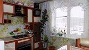 Квартира 1-комнатная Саратов, Ленинский р-н, ул Лесная Республика