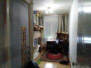 Продается 3-я квартира на ул. 50 лет Октября, 2/4 кирпичного дома 3170 - Фото 4