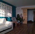 Продажа квартиры, Новосибирск, Ул. Звездная - Фото 3