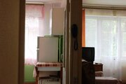 1 900 000 Руб., Двухкомнатная квартира, Купить квартиру в Егорьевске по недорогой цене, ID объекта - 311817739 - Фото 8