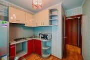 1-комнатная квартира 30 кв.м, п.Киевский , г.Москва, Квартиры посуточно в Киевском, ID объекта - 315595213 - Фото 4