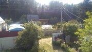 Дача в СНТ Соболь, что близ д. Арсаки - Фото 4