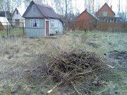 Продажа участка, Конаковский район