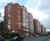 Сдам 1 комнатную квартиру в томске, ул. Учебная. 8