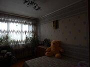 Трехкомнатная квартира 61,5 кв.м в п.Тучково - Фото 3