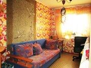 Двухкомнатная квартира - Фото 4