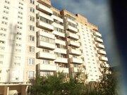 Продажа квартиры, Чита, Фадеева пр
