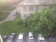 Аренда квартиры, Новосибирск, м. Площадь Маркса, Ул. Гризодубовой