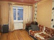 Продажа 1-комнатной квартиры, 17.5 м2, Мира, д. 42
