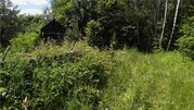 Продажа участка, Бехово, Заокский район - Фото 5