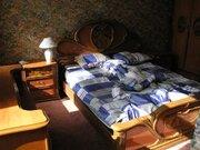 Сдается 5-ти комн. кв. в Исторической части Спб, В.О. Наб.Макарова,22 - Фото 4