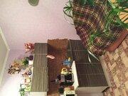 Продам 1-х комн. квартиру ул. Янки Купалы д.42, 6/17, Купить квартиру в Нижнем Новгороде по недорогой цене, ID объекта - 323045173 - Фото 12
