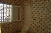 Продажа дома, Валенсия, Валенсия, Продажа домов и коттеджей Валенсия, Испания, ID объекта - 501711837 - Фото 5
