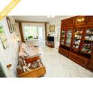 Продается двухкомнатная квартира по Октябрьскому проспекту, д. 10, Купить квартиру в Петрозаводске по недорогой цене, ID объекта - 320397069 - Фото 7