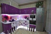 2-комнатная квартира с евро ремонтом - Фото 1