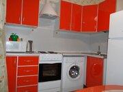 6 500 Руб., Сдам двухкомнатную квартиру, Аренда квартир в Заринске, ID объекта - 333065775 - Фото 4