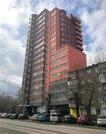 Продам однокомнатную квартиру Елькина 88 А, 11эт58 кв.м. Цена 2700т.р - Фото 2