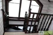 Аренда дома посуточно, Юрлово, Солнечногорский район - Фото 5